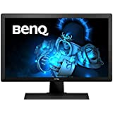 BenQ RL2455HM 24 inch Console Gaming Monitor with RTS Mode