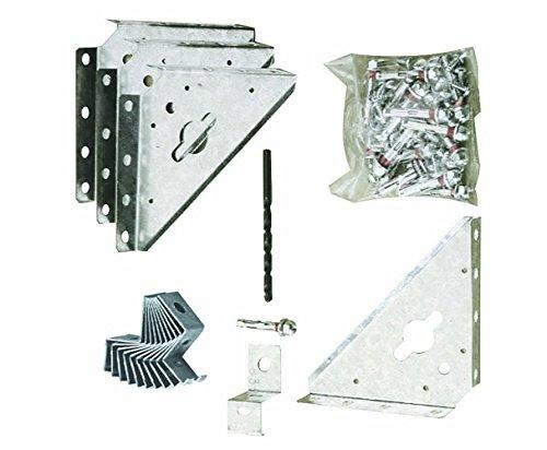 chalet-et-jardin-ak100-kit-dancrage-sur-beton-pour-abri-de-jardin-en-metal