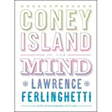 A Coney Island of The Mind +CD