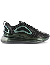 the latest a3f30 fe153 Nike AO2924-003, Basses Homme