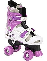 Osprey Rollers quads fille