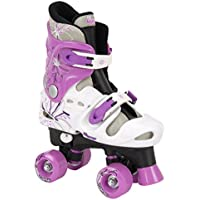 Osprey Rollers quads fille