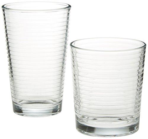 style-setter-uptown-12-piece-glassware-set