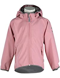 Mikk-Line Baby Girls' Jacket