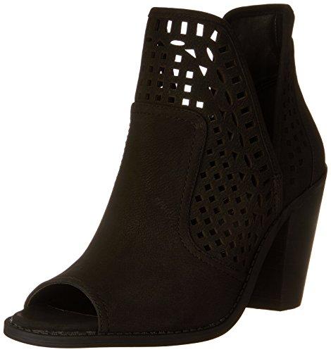 jessica-simpson-womens-cherrell-ankle-bootie-black-7-m-us