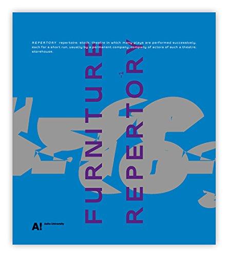 Furniture repertory