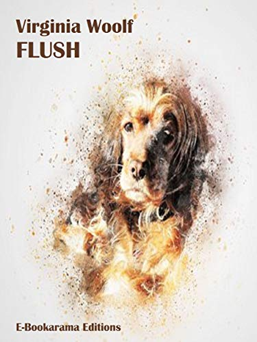 Flush por Virginia Woolf