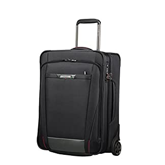 SAMSONITE-Pro-DLX-5-Upright-Expandable