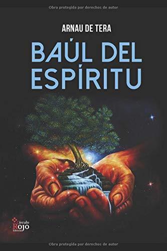 Baúl Espíritu