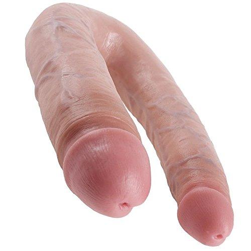 king-cock-dildo-doble-penetracion-178-cm-natural