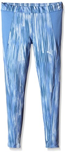 Puma Girl's Trousers Tight Active Move G