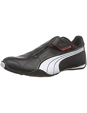Puma Redon Move, Zapatillas Unisex Adulto