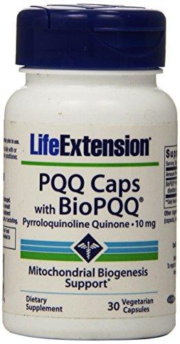 life-extension-pqq-caps-with-bio-pqq-10mg-30-vegetarian-capsules