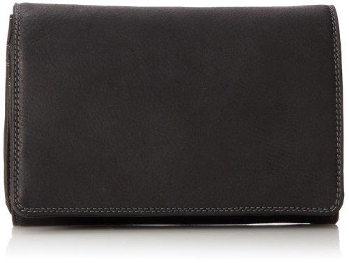 derek-alexander-small-convertible-multi-organizer-clutch-bag-black-one-size