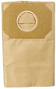 Amazon.de: Thomas Papierfiltersack 200 Staubsaugerbeutel