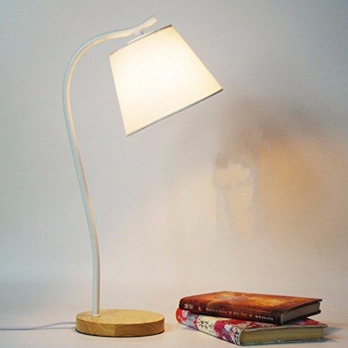 gaohx-light-nordico-minimalista-ferro-occhio-led-lettura-lampada-da-tavolo-arti-creativebianco