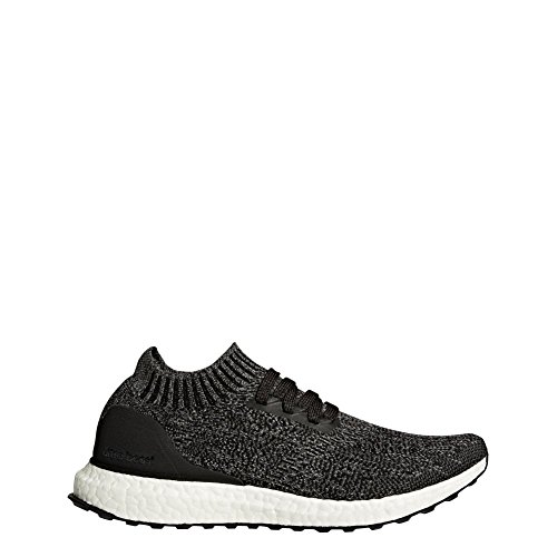 pretty nice f72e9 55521 Adidas Ultraboost Uncaged W, Zapatillas de Running para Mujer, Varios  Colores (Negbas