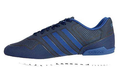 Bild von adidas Herren 10k Casual Sneaker