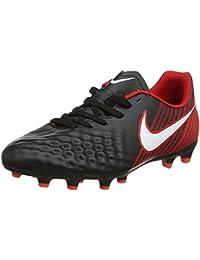 detailed look 0f5f0 3f195 Nike 844204-374, Botas de fútbol Unisex Adulto