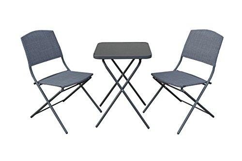 ᐅ set balcone tavolo e sedie al prezzo migliore ᐅ casa migliore