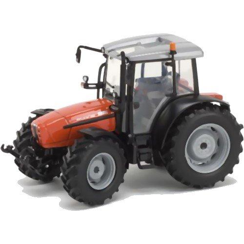 Same Explorer 3 100 Traktor