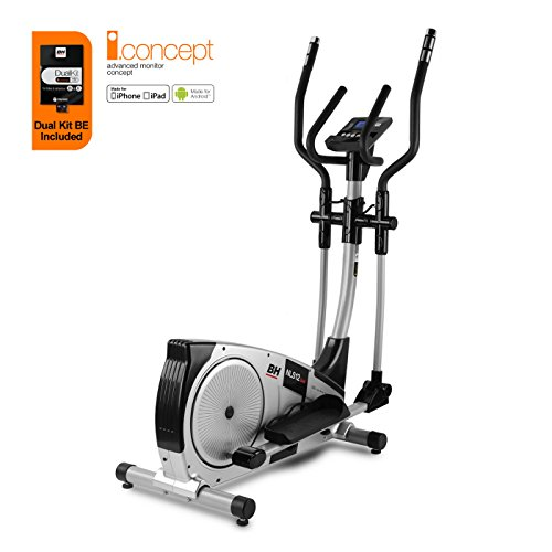 bh-fitness-nls12-dual-dual-kit-wg2351-inertial-system-22-lbs-12-stride-get-the-most-out-of-your-work