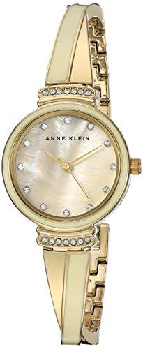 Anne Klein AK/2216IVGB
