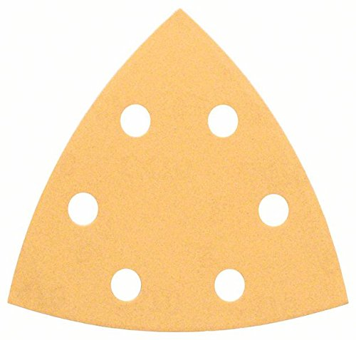 bosch-2608607882-93-mm-sanding-sheets-for-delta-sanders