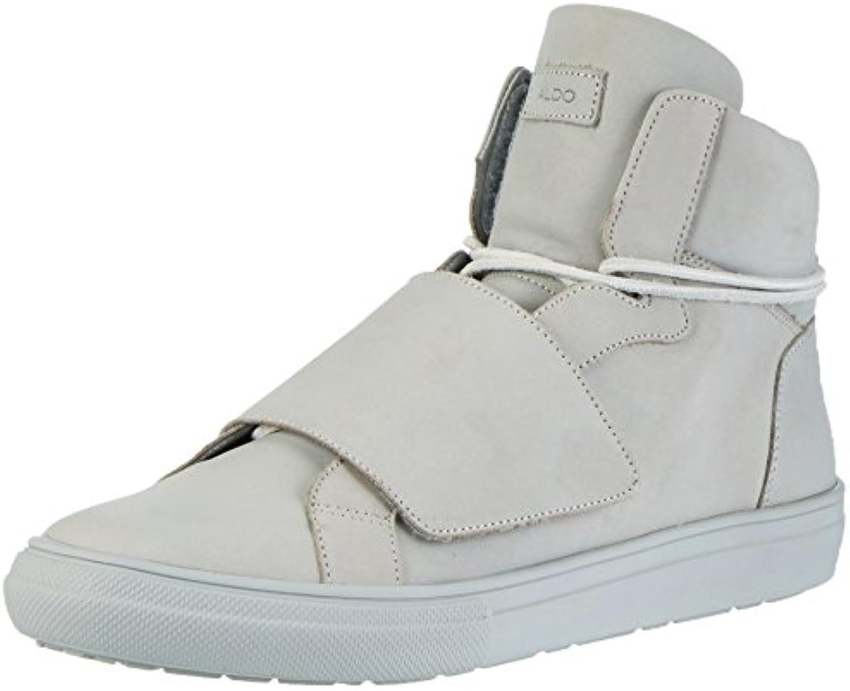 Converse Unisex Erwachsene All Star Hi Sneaker   Billig und erschwinglich Im Verkauf