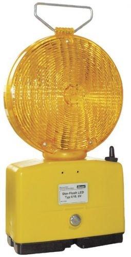 Blitzleuchte Star-Flash LED 610