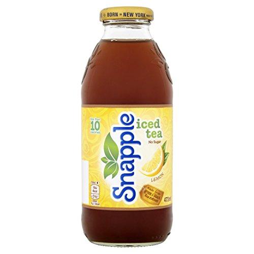 snapple-lemon-iced-tea-soft-drink-473-ml-x-12