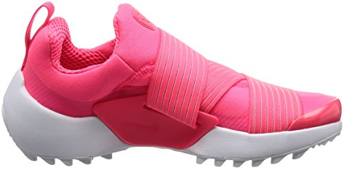 Nike Zoom Gimme Air Air donna Donna Scarpe Gimme Sneakers Rosa golf Zoom Rosa da rvrwES