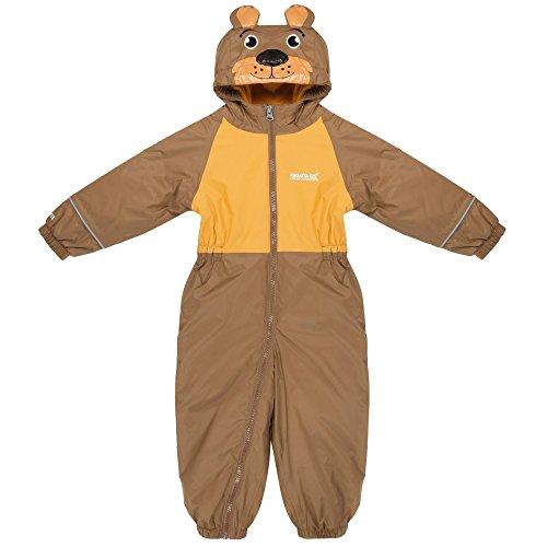 Regatta-Kids-Mud-Play-II-All-In-One-Suit
