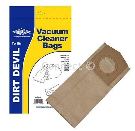 vacuum-bags-dirt-devil-pack-of-5-for-handy-handy-zip-car-vac-dd150-dd150t-dd150z-dd153-dd154-dd250-d