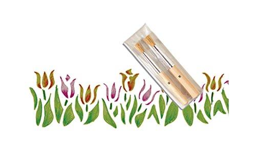 pinceles-estarcir-set-2-unidades-n12-y-16-ideales-para-decorar-mediante-la-tecnica-del-estarcido-que