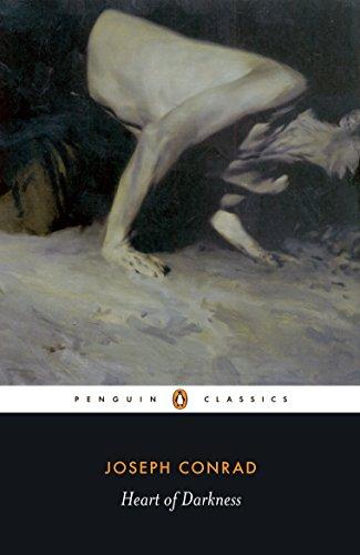 Heart of Darkness (Penguin Classics)