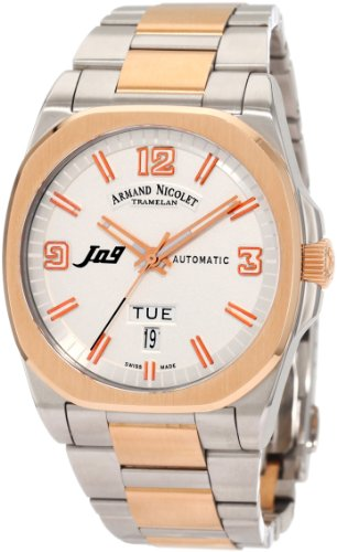 armand-nicolet-j09-herren-39mm-automatikwerk-18k-goldgehause-uhr-8650a-as-m8650