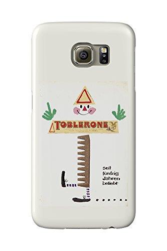 toblerone-2-maquettes-vintage-poster-artist-piatti-celestino-c-1958-galaxy-s6-cell-phone-case-slim-b
