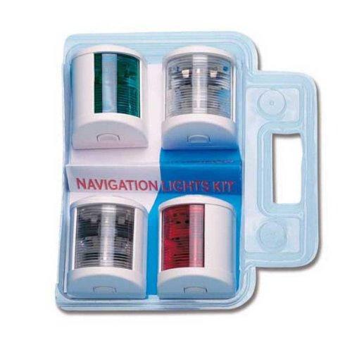 Navigationslicht Bestseller