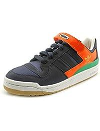 new style 06739 87898 adidas Forum Lo RS Herren Sneakers Rund Sportliche Sneakers Schuhe Neu