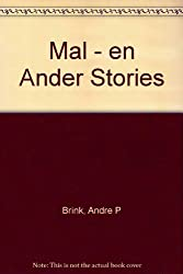 Mal - en Ander Stories