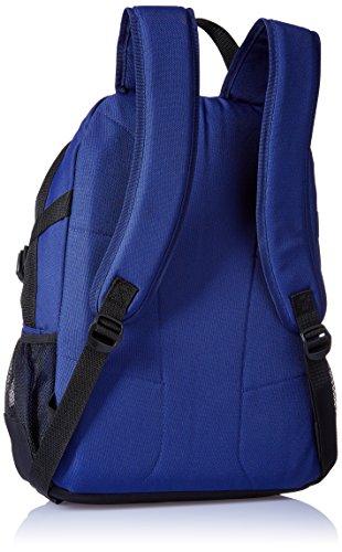 Imagen de adidas bp power ii  , color azul marino / blanco / negro alternativa