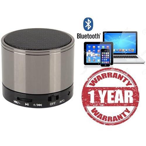 Mini bluetooth speaker buy mini bluetooth speaker online at best mini bluetooth speaker buy mini bluetooth speaker online at best prices in india amazon fandeluxe Images