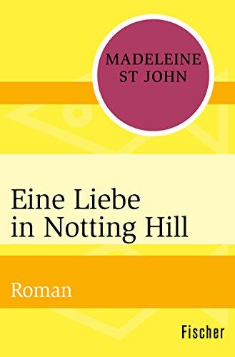 eine-liebe-in-notting-hill-roman
