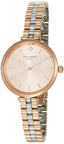 ladies-kate-spade-new-york-holland-skinny-watch-1yru0860