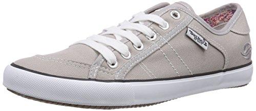 Dockers By Gerli 30Po217-710210, Chaussons Sneaker Femme