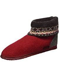 95884f0e3e45ea Sommer mit niedrigen Absätzen Schuhe Kirsche Perlen Sandalen flache  Erdbeeren Flip · EUR 77
