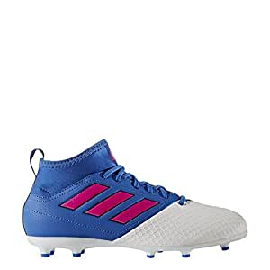 fc4392221ee8 adidas Children s Ace 17.3 Firm Ground Ba9232 Football Boots  Amazon ...