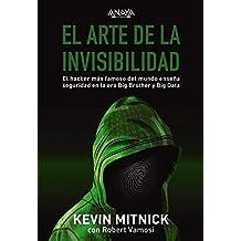 El arte de la invisibilidad (Títulos Especiales)