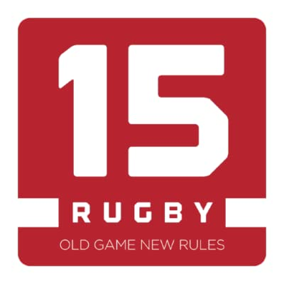 15 Rugby by digifi.it